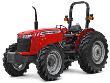 tractores-agricolas-massey-ferguson
