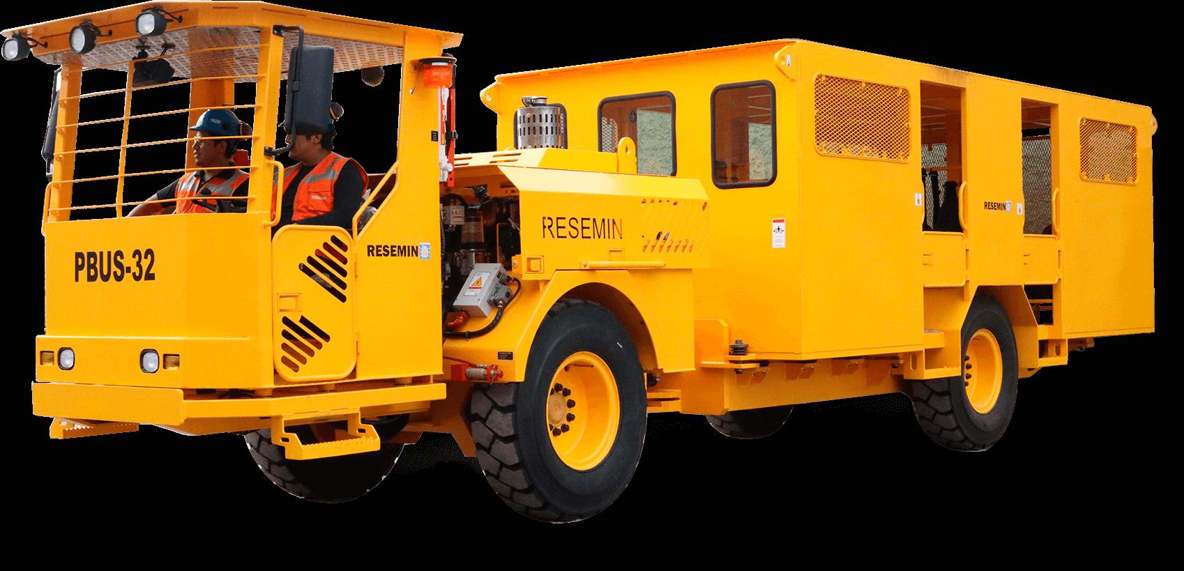 pbus-32