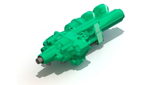 perforadora-montabert-hc-50