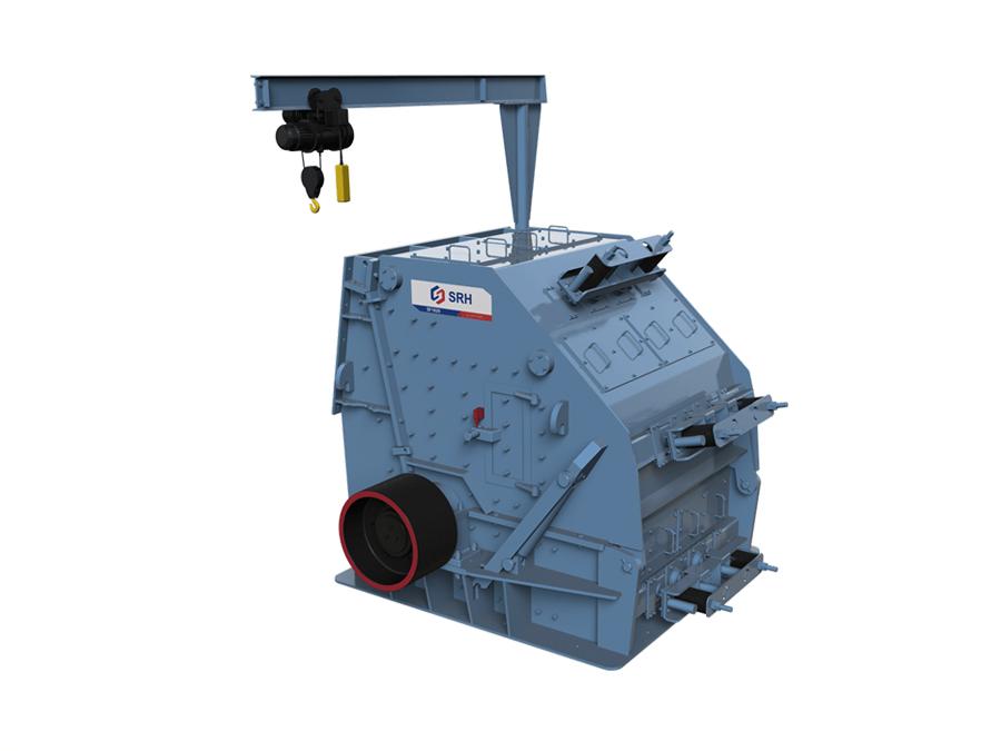 triturador-de-impacto-eje-horizontal-sf