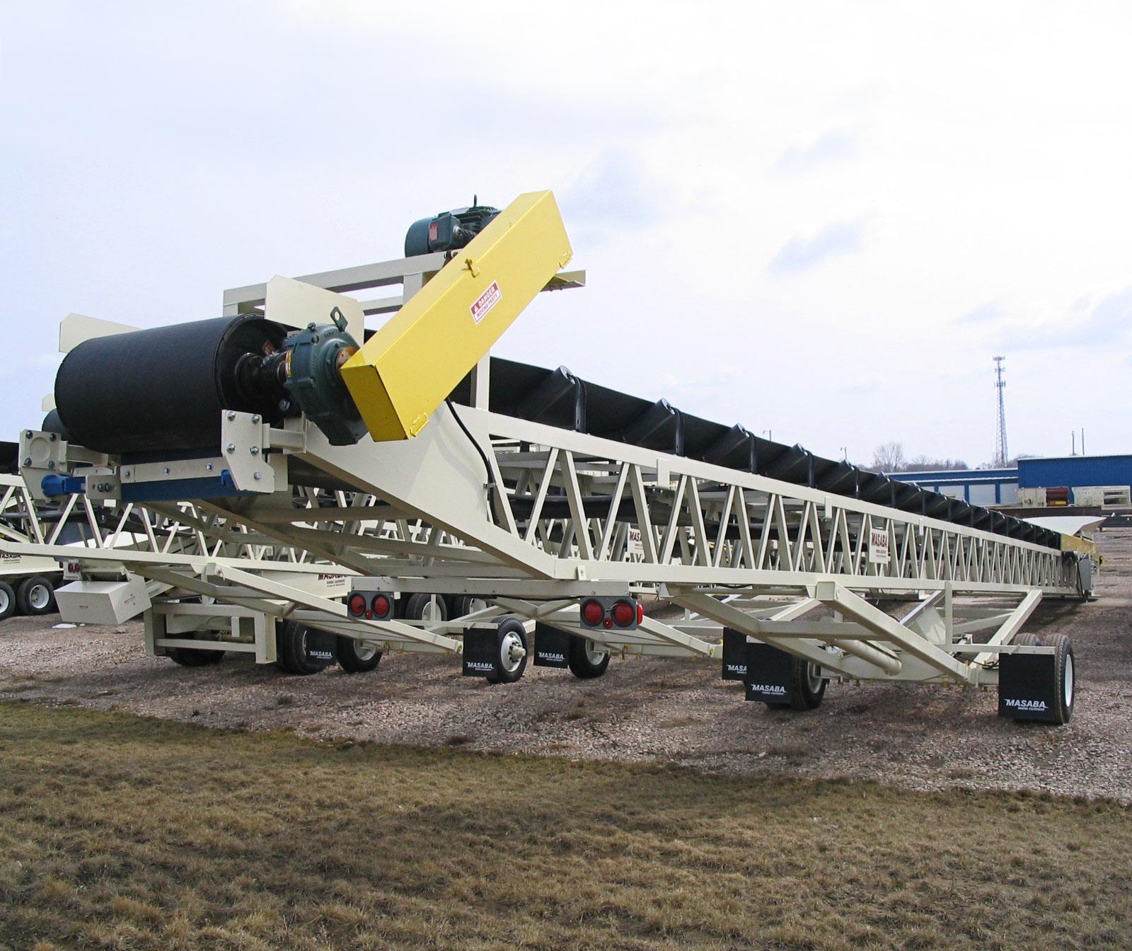 transportador-de-transferencia-manejo-y-transporte-de-material