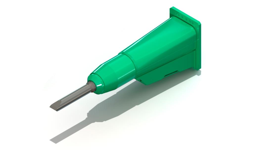 martillo-hidraulico-sc-28