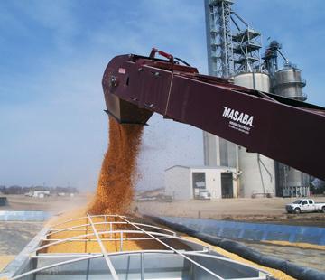 transportadora-de-maiz-agricola